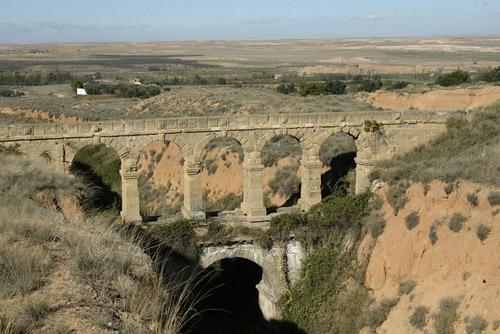 Puente de La Torica