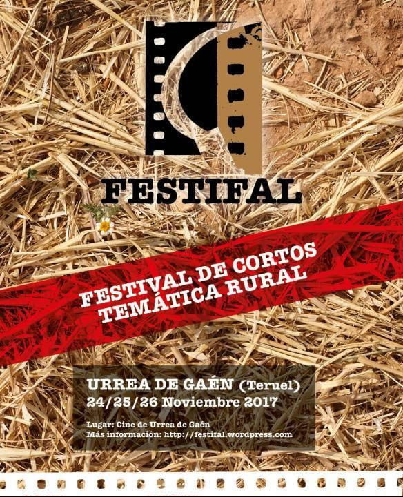 Cartel Festifal 2017