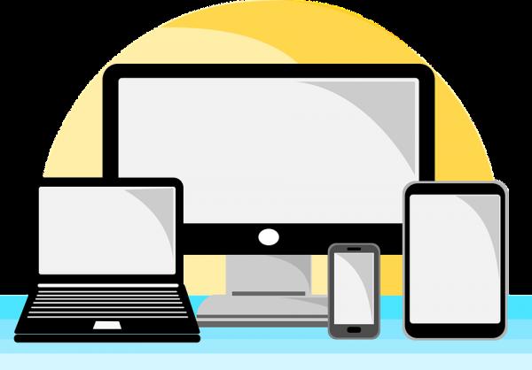imagen ordenadores
